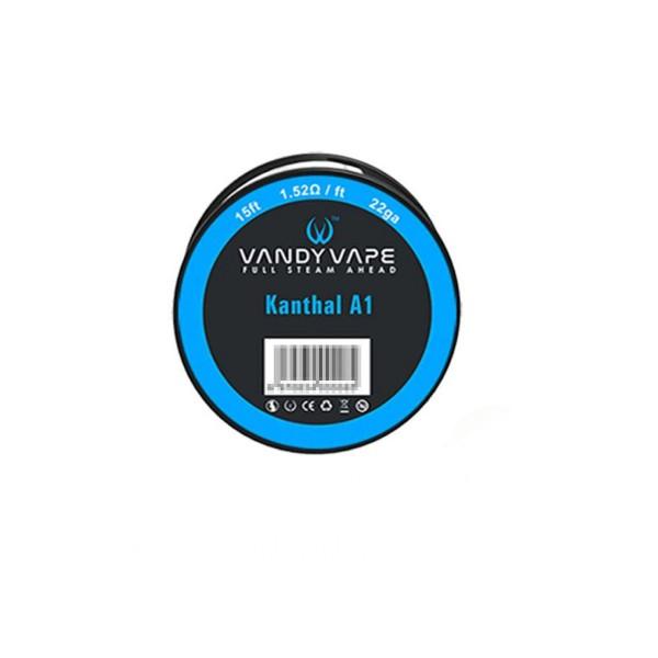 Vandy Vape Kanthal 26