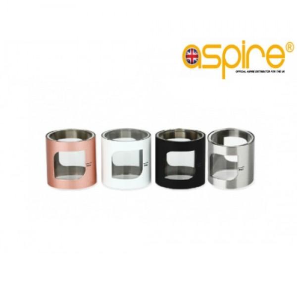 Aspire PockeX AIO Glass Replacement